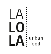 LALOLA URBAN FOOD
